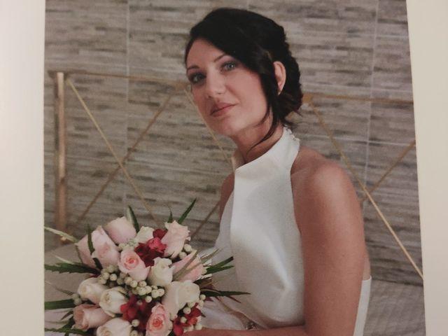 Il matrimonio di Daniele e Giulia a Coazze, Torino 5