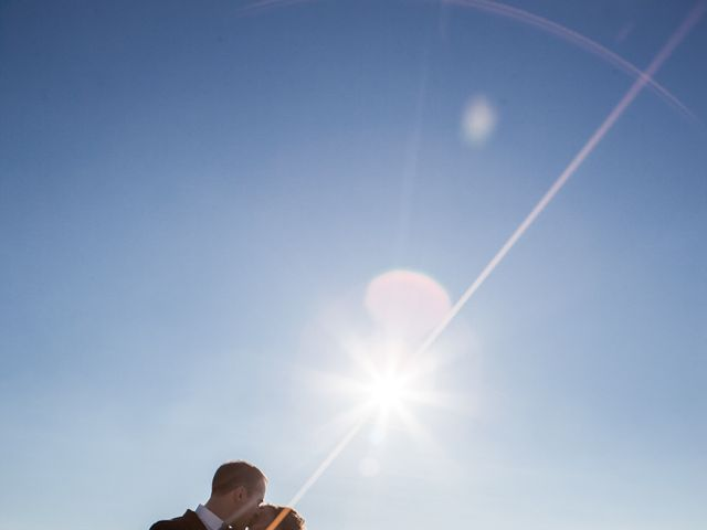 Il matrimonio di Maddalena e Davide a Misano Adriatico, Rimini 20