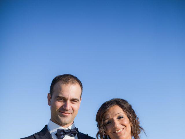 Il matrimonio di Maddalena e Davide a Misano Adriatico, Rimini 22