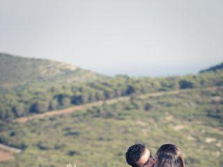 le nozze di Luisella e Diego 3