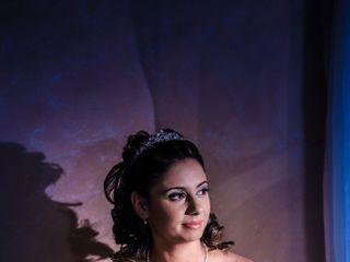 Le nozze di Veronica e Carmine 2