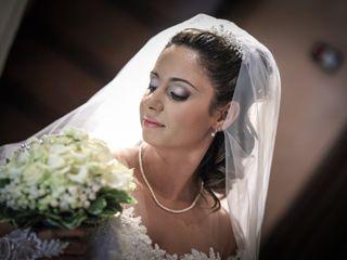 Le nozze di Veronica e Carmine 3