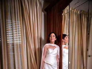 Le nozze di Pasquale e Marina 2