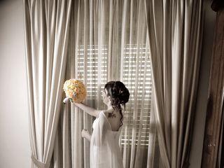 Le nozze di Pasquale e Marina 3