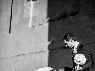 Le nozze di Mirco e Ilaria 3