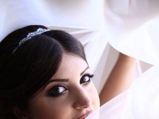 le nozze di Rosaria e Roberto 3
