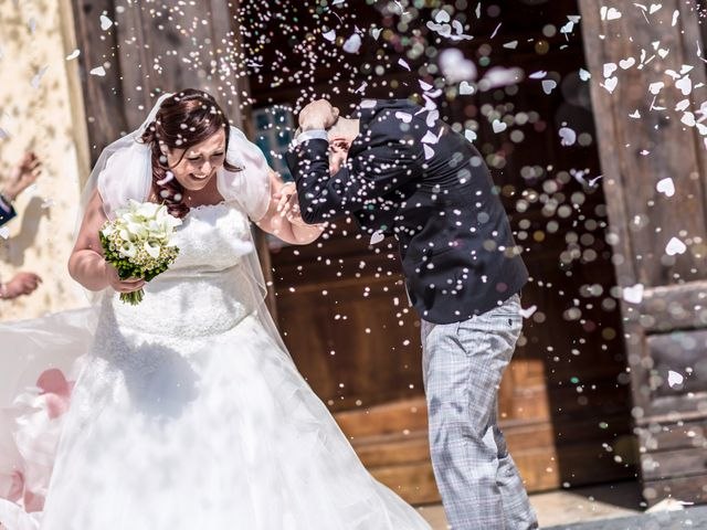 Reportage di nozze di valentina luca di villa la favorita for Villa la favorita mantova matrimonio