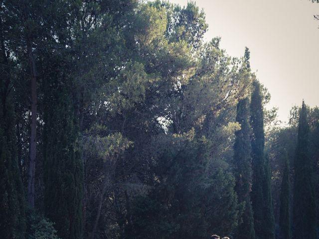 Il matrimonio di Diego e Luisella a Alghero, Sassari 5