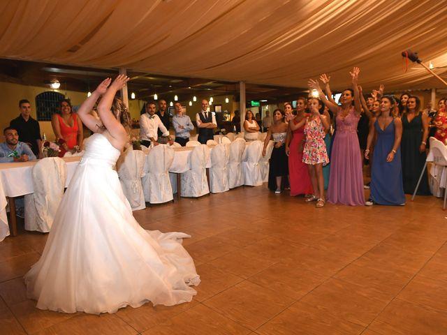 Il matrimonio di Laura e Alessandro a Oristano, Oristano 21