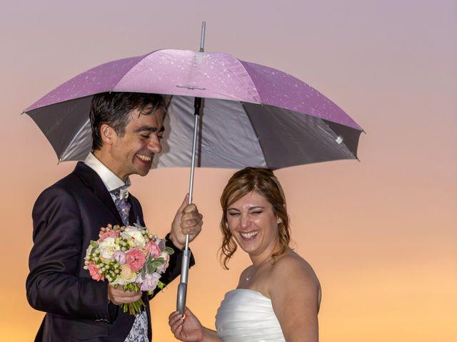 Il matrimonio di Laura e Alessandro a Oristano, Oristano 22