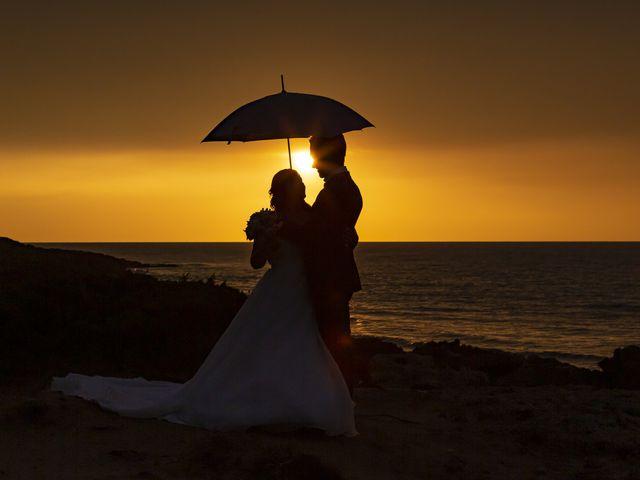 Il matrimonio di Laura e Alessandro a Oristano, Oristano 23