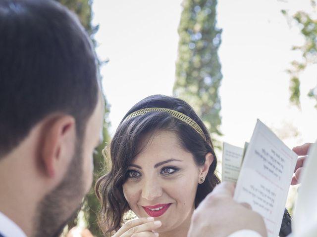 Il matrimonio di Fabio e Valentina a Melizzano, Benevento 26