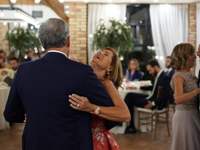 Il matrimonio di Roberto e Rosanna a Castel Campagnano, Caserta 32