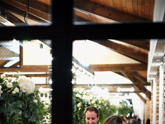 Il matrimonio di Roberto e Rosanna a Castel Campagnano, Caserta 36