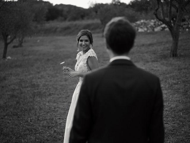 Il matrimonio di Roberto e Rosanna a Castel Campagnano, Caserta 48