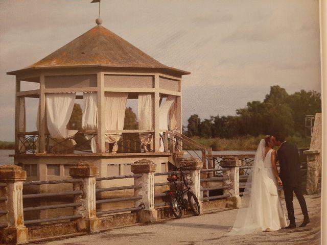Il matrimonio di Davide e Giulia a Carrara, Massa Carrara 2