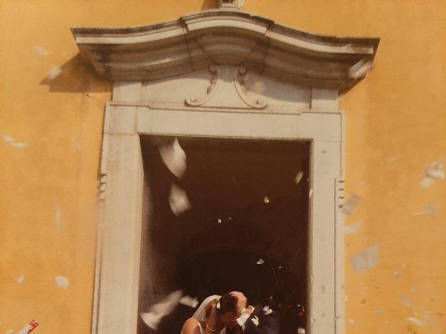 Il matrimonio di Davide e Giulia a Carrara, Massa Carrara 3