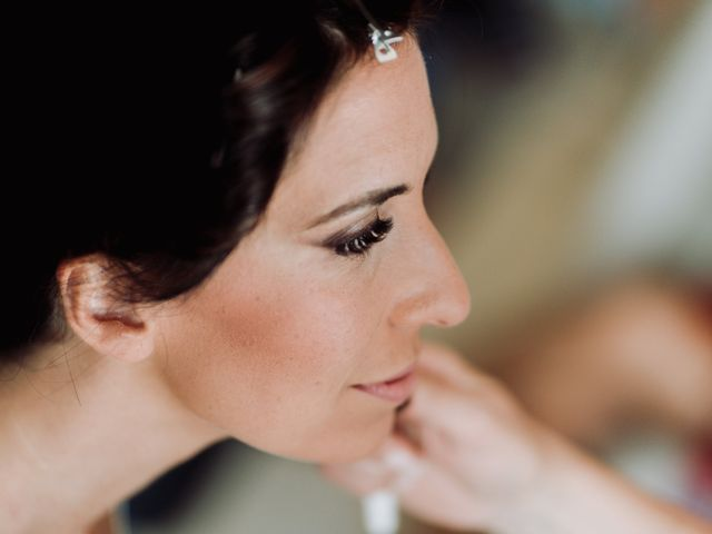 Il matrimonio di Rossella e Luca a Ragusa, Ragusa 20