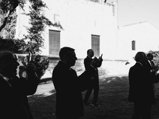 Il matrimonio di Rossella e Luca a Ragusa, Ragusa 56