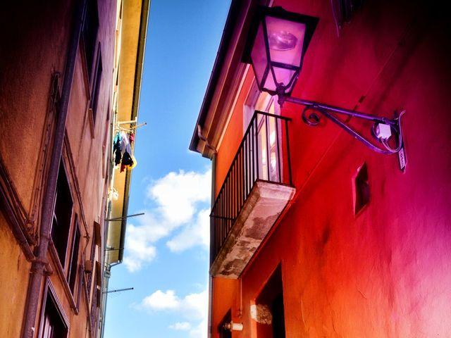 Il matrimonio di Marina e Pasquale a Atripalda, Avellino 15