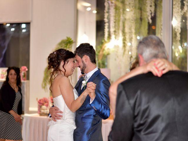 Il matrimonio di Marina e Pasquale a Atripalda, Avellino 19