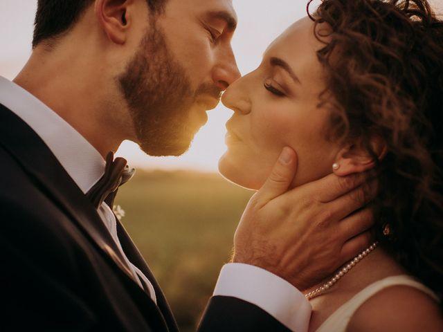Il matrimonio di Marco e Giulia a Roma, Roma 42