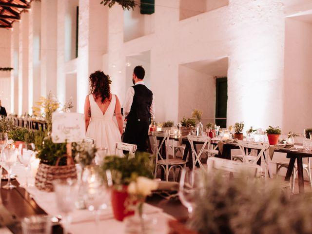 Il matrimonio di Marco e Giulia a Roma, Roma 50