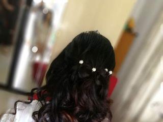 Le nozze di Valentina e Luigi 3