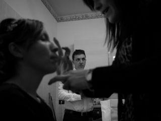 le nozze di Floriana e Daniele 2