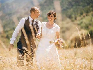 Le nozze di Ambra e Fabrizio 3