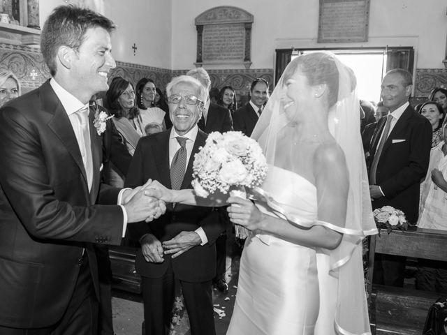 Il matrimonio di MIrko e Annalisa a Napoli, Napoli 11