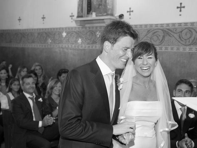 Il matrimonio di MIrko e Annalisa a Napoli, Napoli 12