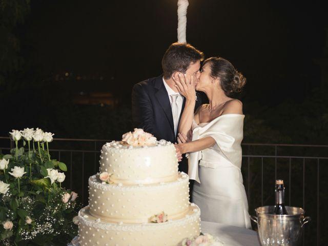 Il matrimonio di MIrko e Annalisa a Napoli, Napoli 29