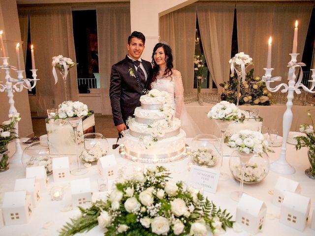 Il matrimonio di Luigi e Valentina a Catania, Catania 2