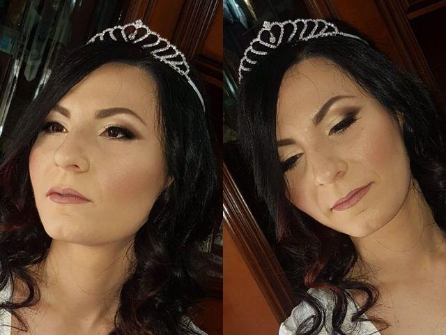 Il matrimonio di Luigi e Valentina a Catania, Catania 5