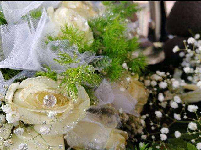 Il matrimonio di Luigi e Valentina a Catania, Catania 6
