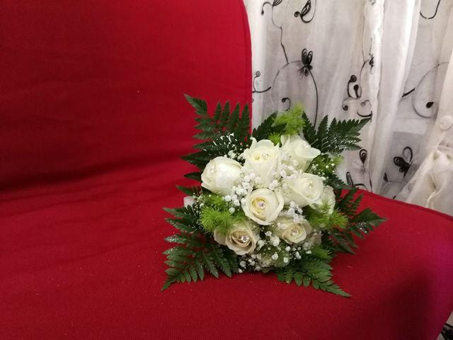 Il matrimonio di Luigi e Valentina a Catania, Catania 7