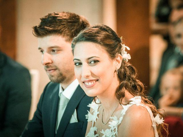 Il matrimonio di Alessio e Ilaria a Caltanissetta, Caltanissetta 49