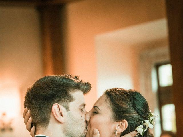 Il matrimonio di Alessio e Ilaria a Caltanissetta, Caltanissetta 54