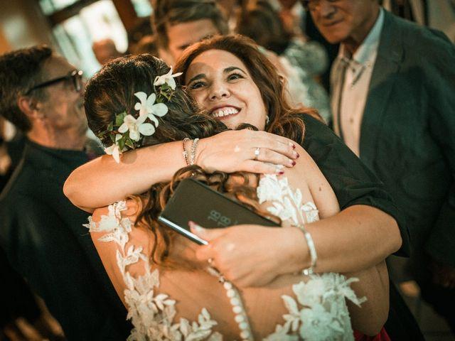 Il matrimonio di Alessio e Ilaria a Caltanissetta, Caltanissetta 59