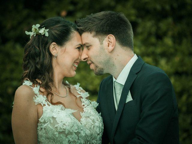 Il matrimonio di Alessio e Ilaria a Caltanissetta, Caltanissetta 70