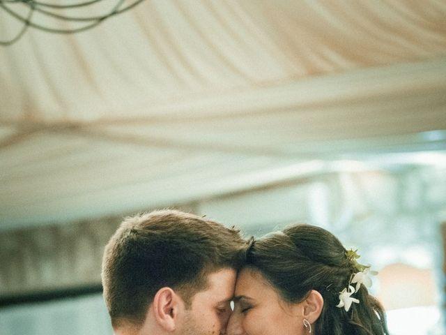 Il matrimonio di Alessio e Ilaria a Caltanissetta, Caltanissetta 102