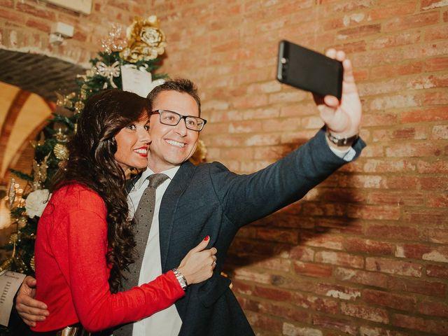 Il matrimonio di Giacomo e Alessia a Vercelli, Vercelli 46