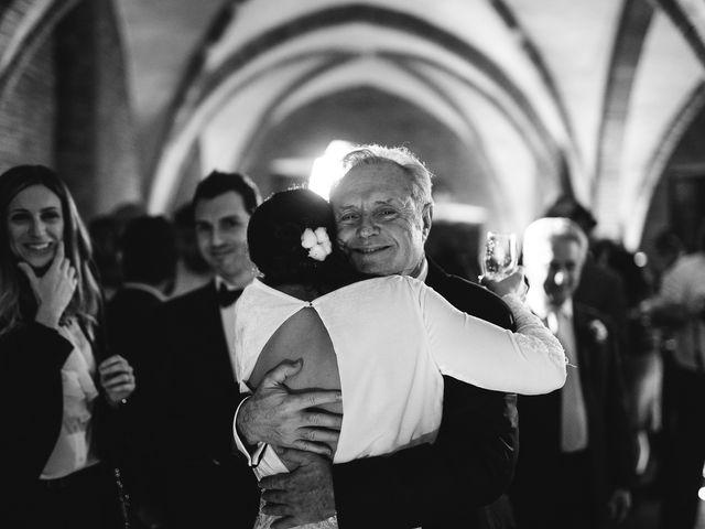 Il matrimonio di Giacomo e Alessia a Vercelli, Vercelli 62