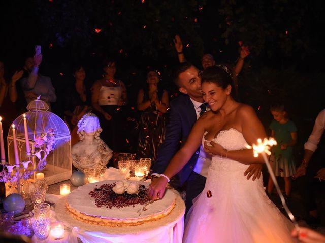 Il matrimonio di Alessandro  e Claudia a Mira, Venezia 15
