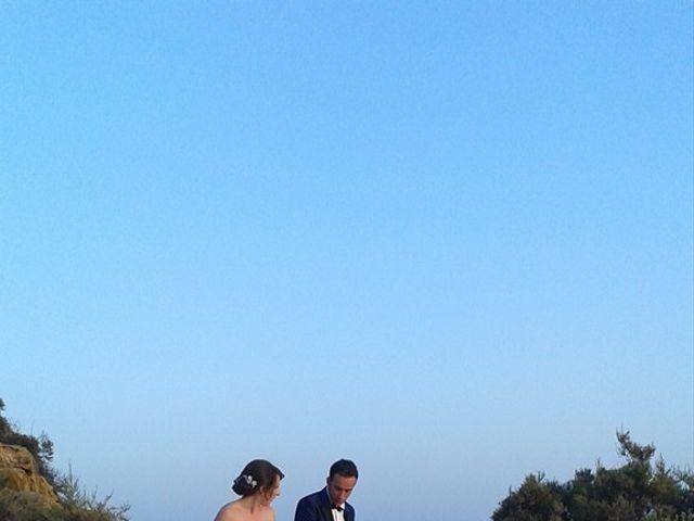 Il matrimonio di Alberto e Iolanda  a Favara, Agrigento 11