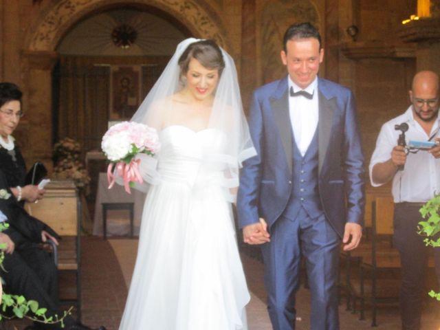 Il matrimonio di Alberto e Iolanda  a Favara, Agrigento 14