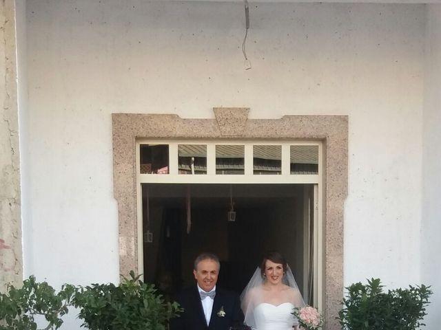 Il matrimonio di Alberto e Iolanda  a Favara, Agrigento 17