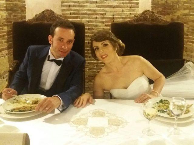 Il matrimonio di Alberto e Iolanda  a Favara, Agrigento 18