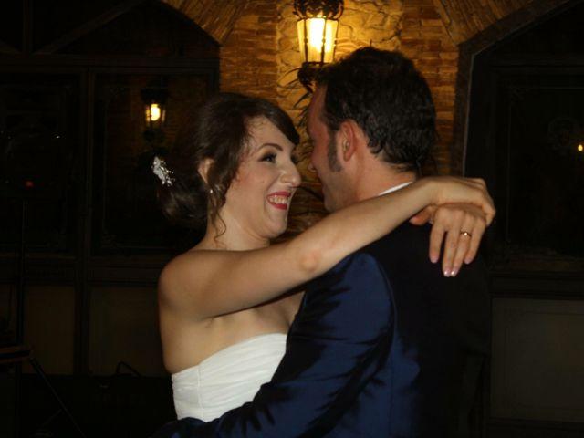 Il matrimonio di Alberto e Iolanda  a Favara, Agrigento 26